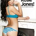 RosieJones_Naked (1)