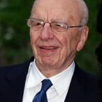 Rupert_Murdoch_2011_Shankbone_2