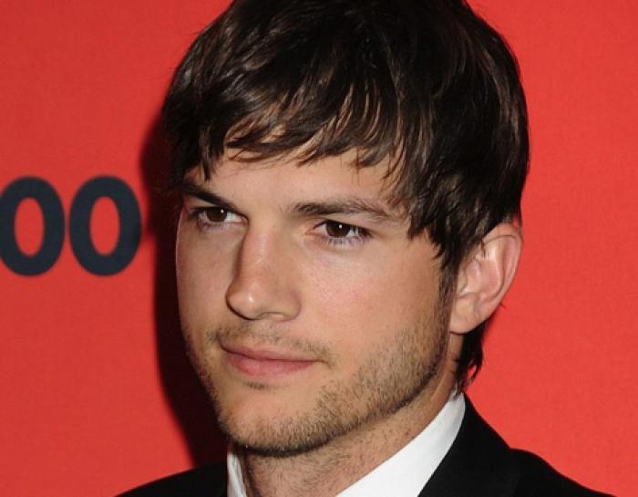 1. $26 millones (19,5 M. €) – Ashton Kutcher - ashton-kutcher