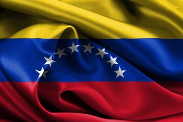 Este lunes la bandera de Venezuela cumple 204 años