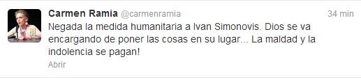 carmenramia