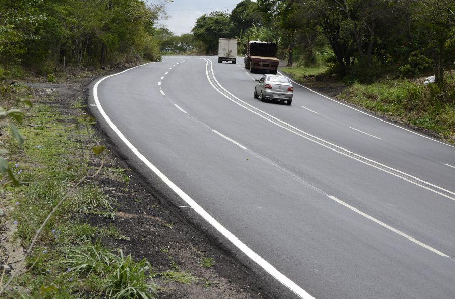 carreteralarazulia