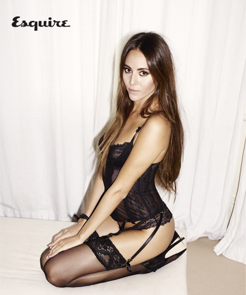 jessica-michibata-esquire (3)