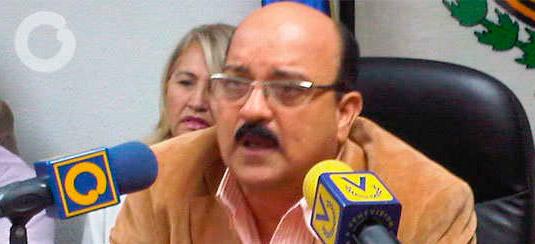 (Foto Globovisión)