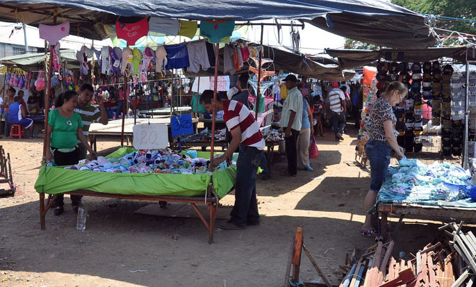 mercadobarquisimeto