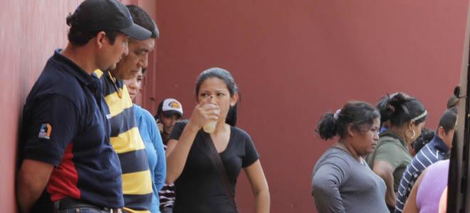 (Foto La Verdad)