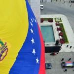 VENEZUELA-CHAVEZ-FUNERAL
