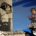 SYRIA-CONFLICT-REFUGEES