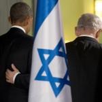 ISRAEL-PALESTINIAN-US-OBAMA-DIPLOMACY