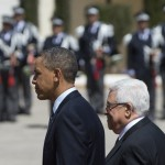 PALESTINIAN-ISRAEL-US-OBAMA-DIPLOMACY