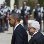 PALESTINIAN-ISRAEL-US-OBAMA-DIPLOMACY