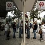 CYPRUS-ECONOMY-FINANCE-EU