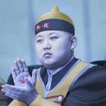 002_Meme Kim Jong-Un