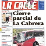 0302calle