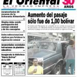 0302oriental