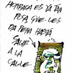0323fonseca