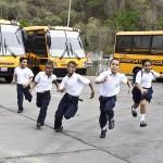 invitrami - ruta escolar