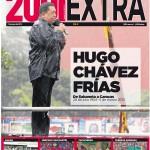 2001_EXTRA
