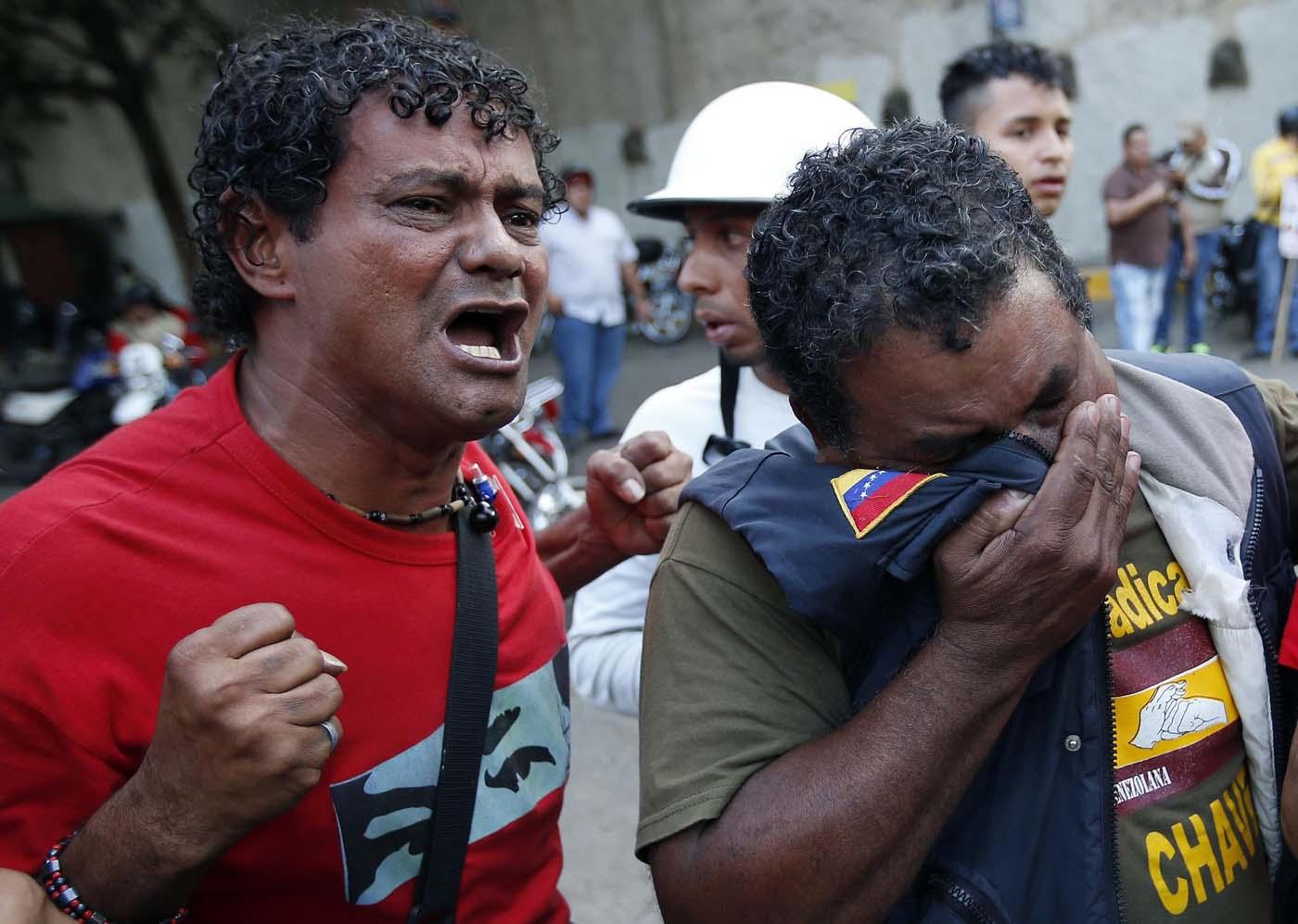 https://www.lapatilla.com/site/wp-content/uploads/2013/03/2013-03-05T230758Z_270502724_GM1E9360JQG01_RTRMADP_3_VENEZUELA-CHAVEZ.jpg?x71671