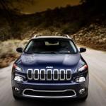 2014-Jeep-Cherokee-NY12