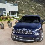 2014-Jeep-Cherokee-NY22[1]