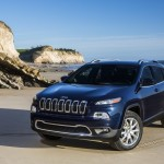 2014-Jeep-Cherokee-NY32
