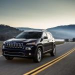 2014-Jeep-Cherokee-NY42