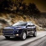 2014-Jeep-Cherokee-NY50[2]