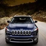 2014-Jeep-Cherokee-NY52