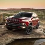 2014-Jeep-Cherokee-NY52[3]