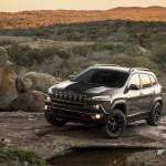 2014-Jeep-Cherokee-NY54[2]