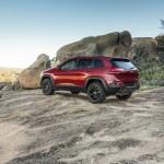 2014-Jeep-Cherokee-NY55[2]