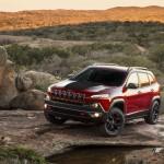 2014-Jeep-Cherokee-NY56[2]