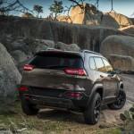 2014-Jeep-Cherokee-NY57[2]