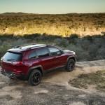 2014-Jeep-Cherokee-NY58[2]