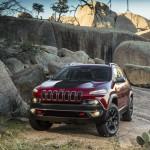 2014-Jeep-Cherokee-NY59[2]