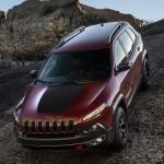 2014-Jeep-Cherokee-NY62