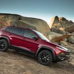 2014-Jeep-Cherokee-NY62[3]