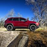 2014-Jeep-Cherokee-NY63[2]