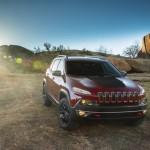 2014-Jeep-Cherokee-NY65[2]