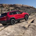 2014-Jeep-Cherokee-NY66[2]