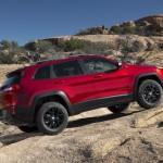 2014-Jeep-Cherokee-NY67[2]