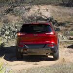 2014-Jeep-Cherokee-NY68[2]