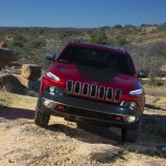 2014-Jeep-Cherokee-NY70[2]