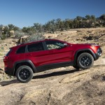 2014-Jeep-Cherokee-NY71[2]