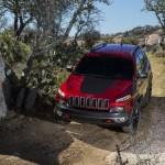 2014-Jeep-Cherokee-NY72[3]
