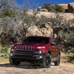 2014-Jeep-Cherokee-NY73[2]