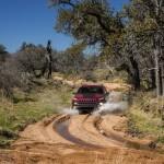 2014-Jeep-Cherokee-NY74[2]