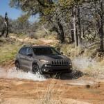 2014-Jeep-Cherokee-NY75[2]