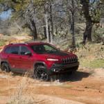 2014-Jeep-Cherokee-NY76[2]